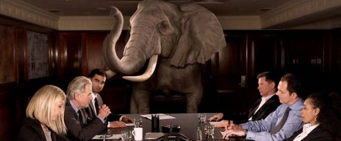 Elephant in the Room article_57b21f50ba4d7