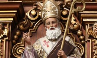 St Nicholas 31314057172_5097c5e645_k-e1512412592912