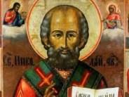St Nicholas hqdefault