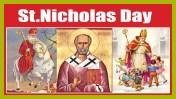 St Nicholas maxresdefault
