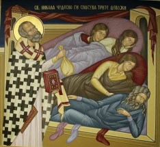 St Nicholas st_nicholas