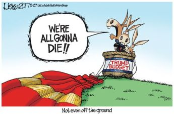 buget tax cuts 2017 We're all going to die 2017-05-27-d95bd792_large