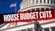 buget tax cuts 2017 budget cuts images