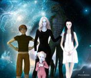 Alien Hybrid Children 0ddb00ea2b6930a06496921c73e78708