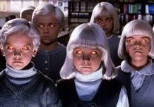 Alien Hybrid Children 12311121 images