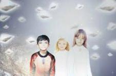 Alien Hybrid Children 123112321 download