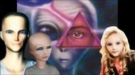 Alien Hybrid Children maxresdefault
