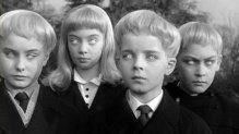 Alien Hybrid Children village-of-the-damned-origi