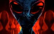 Alien Love Bite Aliens