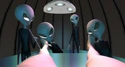 Alien Love Bite Sex With Aliens 123123 images