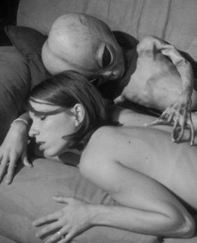 Alien Love Bite Sex With Aliens 946b73a1d35ed3f65f6780aedea9eb93--frat-parties-dark-fairies