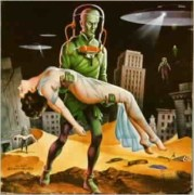 Alien Love Bite Sex With Aliens abduction1