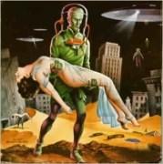 Alien Love Bite Sex With Aliens abduction1