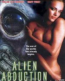Alien Love Bite Sex With Aliens abduction2