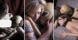 Alien Love Bite Sex With Aliens eedc3765d897c2814cc6afe2c1f2a860a89ac90fe68f925cf449d19de082c06a_large
