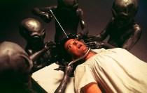 Alien Love Bite Sex With Aliens moon-secret-base-alien-abduction_orig