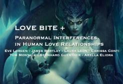 Alien Love Bite love-bite-plus-blog1