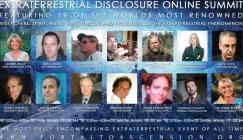 Neil Gaur PTA-EXTRATERRERSTIAL-DISCLOSURE-SUMMIT-1-mjqck34brrqxjwjeii4kjfldgwohpxsrzbl1zg89kk