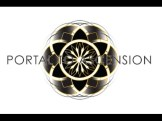 Neil Gaur Portal to Ascension hqdefault