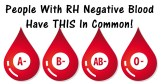 RH Negative Blood rh-negative-blood-FI02
