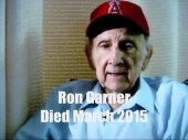 Ron Garner Death March 2015 hqdefault