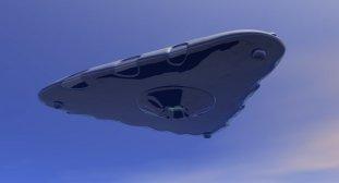 TR-3B Spacecraft 50dab2bd2cea
