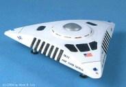 TR-3B Spacecraft TR-3BMainSharp