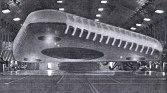 TR-3B Spacecraft b&W maxresdefault
