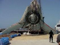 TR-3B Spacecraft hqdefault