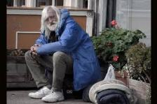 Homeless 233699 images