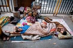 Homeless 300px-Kolkata_(4131122903)