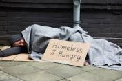 Homeless download