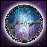 Stargate to the Cosmos Shows ~ February/March 2018