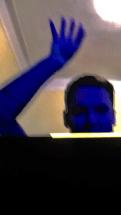 Andrew Raz Darker Blue unnamed