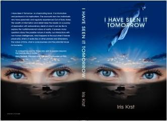 I-have-seen-it-tomorrow_Alt-cover-full - Copy