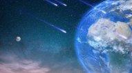 Nibiru Planet X astronomy