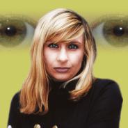 Julia Sellers ~ 04/01/18 ~ Sacred Matrix ~ Revolution Radio ~ Hosts Janet Kira Lessin & Dr. Sasha Alex Lessin