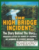 Howard Menger 2 HIGHBRIDGE-BOOK