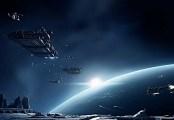 Secret Space Program 05711c162a3ad2d23f9ab733dddae382