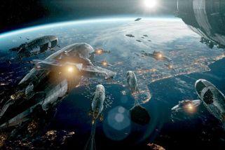 Secret Space Program 300-mag_85313