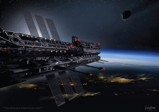 Secret Space Program 357ddeb7-2f0a-4218-8632-9f4c3810a8dd_post