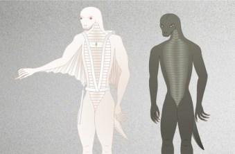 Tall White Reptilian Aliens dracos-640x421