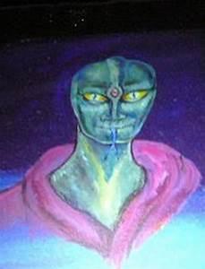 th Tall White Reptilian Aliens 66669999991111