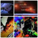 Eugene braxton 5789 images