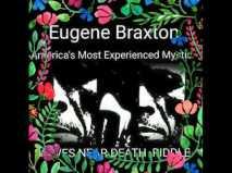 Eugene braxton hqdefault