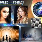 Geraldine Orozco & Cassandra Vanzant ~ 08/28/18 ~ Stargate to the Cosmos ~ Hosts Janet Kira Lessin & Dr. Sasha Alex Lessin