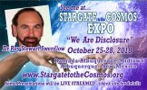 Dr Rev Stewart SwerdlowCd