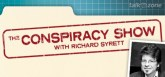 Richard Syrett conspiracy_LG2