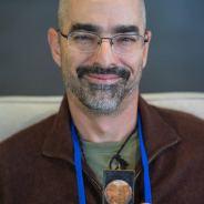 Randy Cramer ~ 11/25/18 ~ Sacred Matrix ~ Revolution Radio ~ Hosts Janet Kira Lessin & Dr. Sasha Alex Lessin