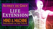 life-extension-human-longevity-with-dr-aubrey-de-grey-on-mind-machine